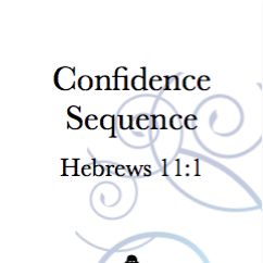Confidence Sequence Bookmark